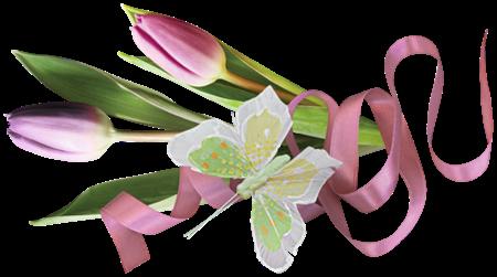 """Képtalálat a következőre: """"zöld, rózsaszín virágok png képek"""""""