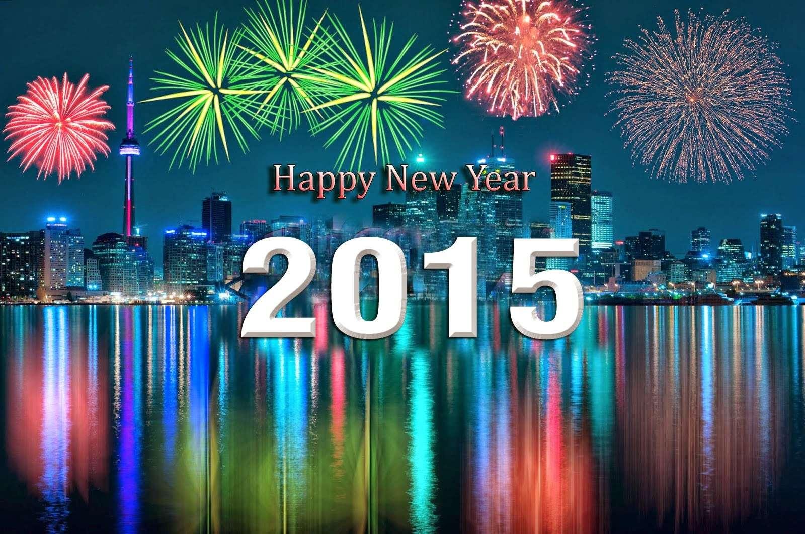 FOTO TË MUJIT JANAR 2015 HlBdKVZ7uIRC0xFL3ZWJU6CWHnwMguvnDf1OkpFQtDSV3bIPvJCSPw==