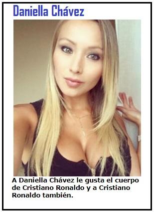 SCAMMER WITH PHOTOS OF DANIELLA CHAVEZ IFL3XF8AKkjLgxH5c2p92Ac7y1coMpGEEM70s4a9Dt1o2-bIJ0K-wyhBpmh_RbB_