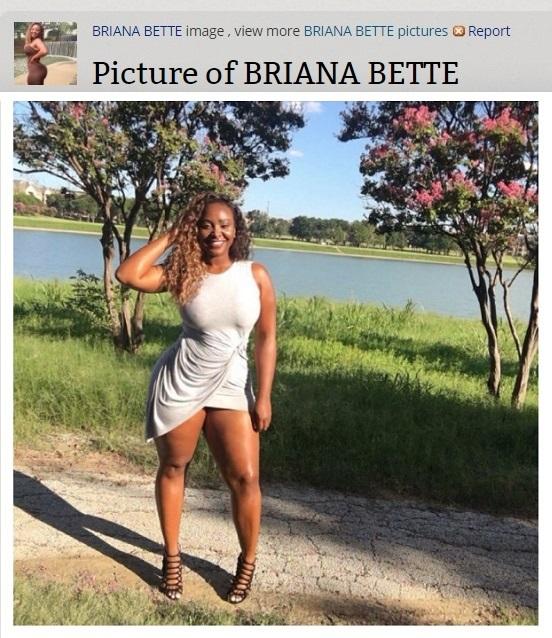 Scammer with photos of  Briana Bette OqOdOcG4XtnGJVl_J3rcmspwZFd8X46y8S879iSCbnd6-VMMIT10MdjbiL1tus70