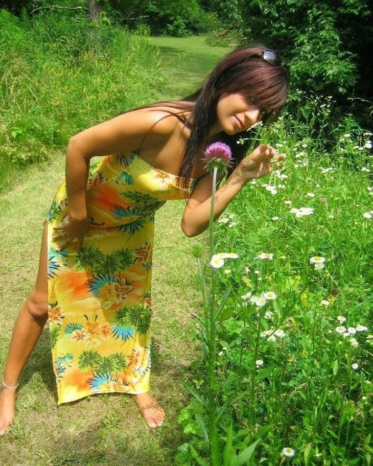 Scammers with pictures of Raven Riley N76FdJ3OeGic9LCSEmAVPf9e8y8M4j2l2W6009N3oqYVdDo09-H3R700J4KuML6j