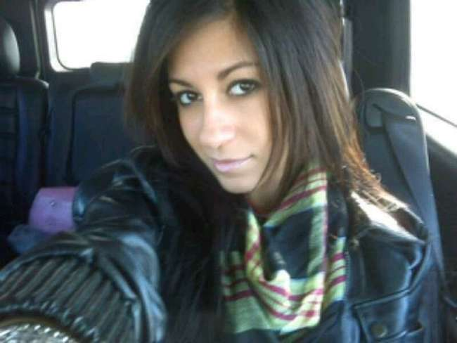 Scammers with pictures of Raven Riley P3E89kjifHS6hdSqHXNsNCS8XzkWn0lxj2wrWZUsLF8PpCQFxs5DsWin1uBNLckT