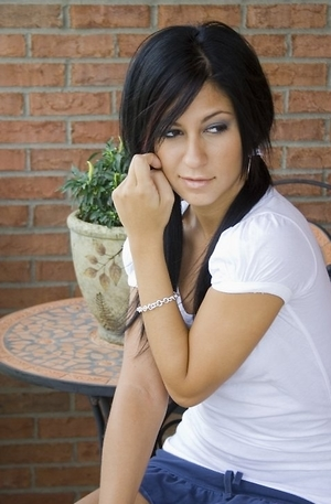 Scammers with pictures of Raven Riley 7TcbsBr8pjuphmWP5zjq7p1JqmDq2hfhGMO7tJQNMeDsKHmLwazyzHwUjh6alX7V