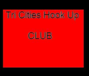 hook up on tagged