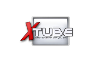 Xtube For Tagged - Tagged