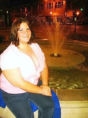 Bi bbw paar dating-sites