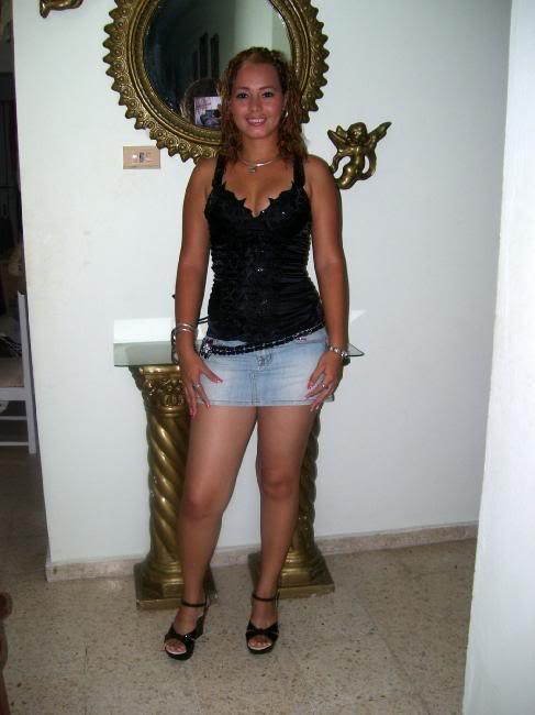 Yasmin Boar Jadore Artofzoo   CLOUDY GIRL PICS
