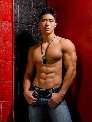 Asian Gay Community 28